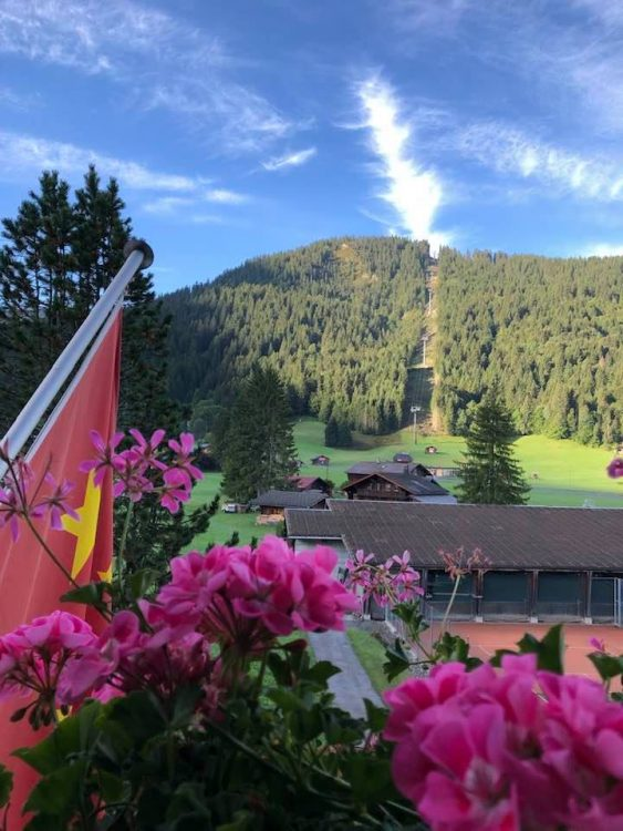 Top Things To Do On A Rainy Day Near Villars & Les Diablerets