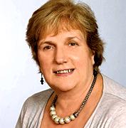 Sylvia Leck