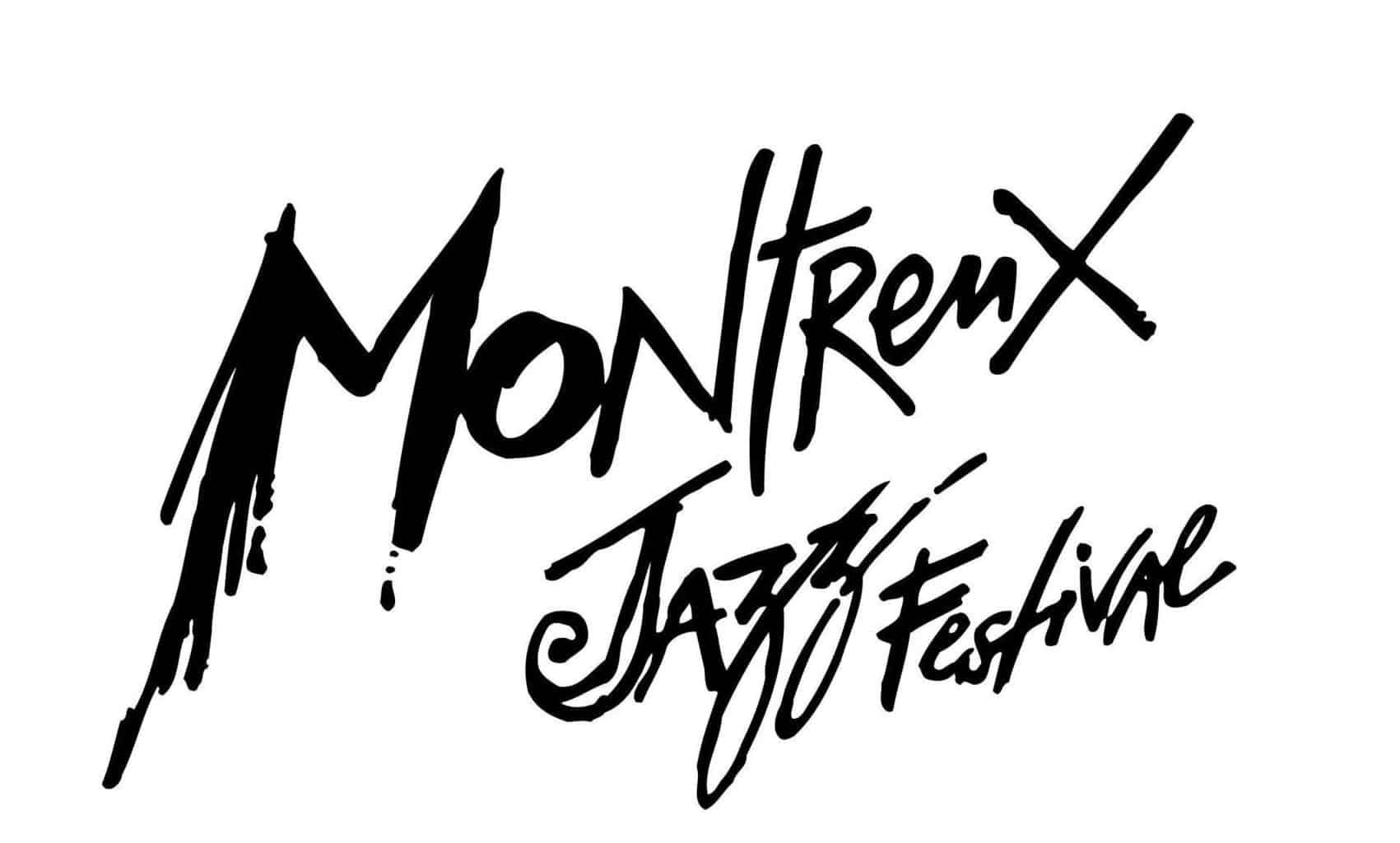 Great Music at the Montreux Jazz Festival