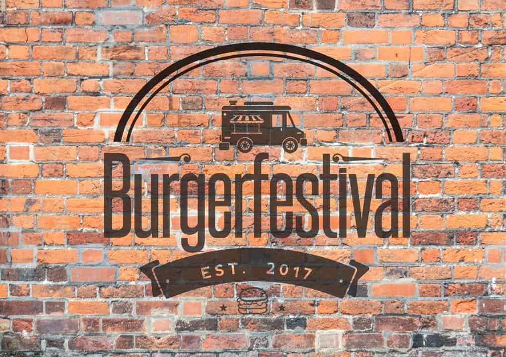 Yay! Burger Festival Zurich