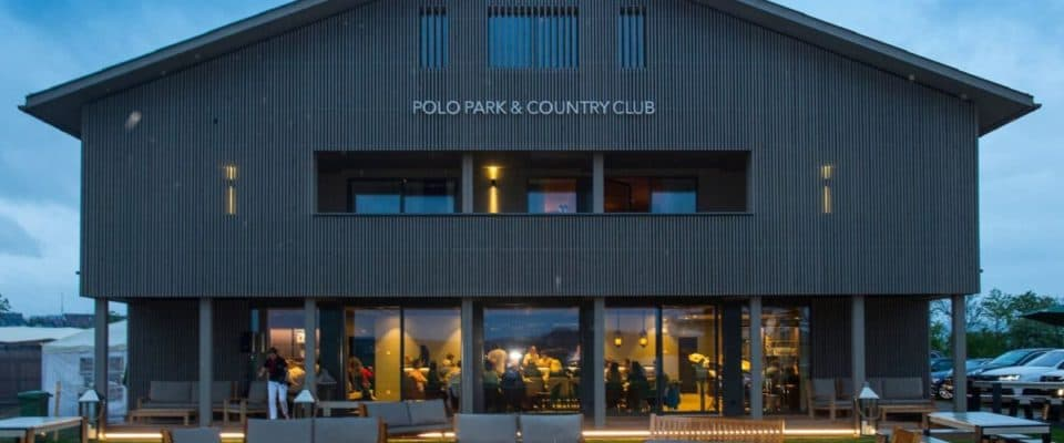 PPZ - Zurich Polo Park and Country Club