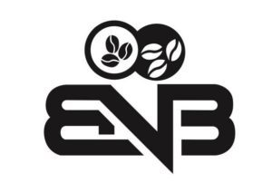 BallsNBeans website