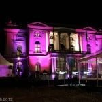 Zurich Film Festival Awards 2012 – Tom Tykwer, Heather Graham and more…