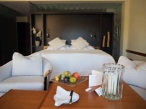 Nescens Better Aging Spa Break Hotel Victoria Jungfrau