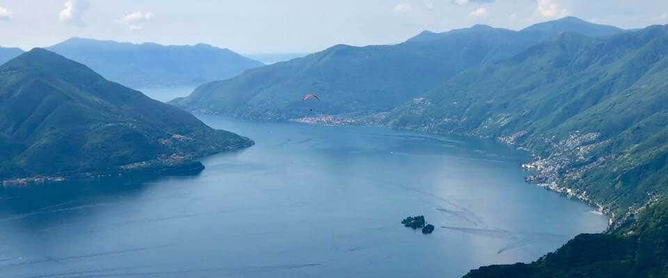 Why You Really Should Visit Cardada and Cimetta in Ticino