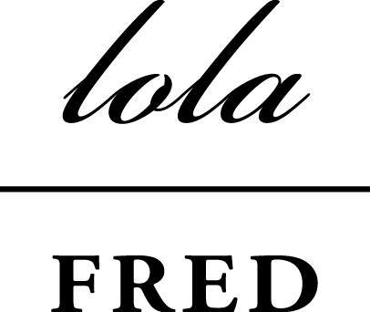 LOLA FRED Zurich: Sustainable Sportswear and Yoga