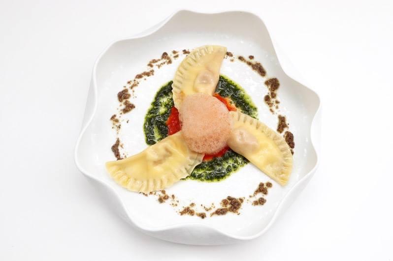 Sapori Ticino Festival of Fine Dining