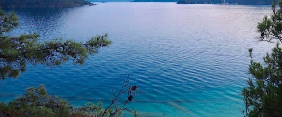 D-Resort Gocek – Small Luxury Hotel In Southern Turkey