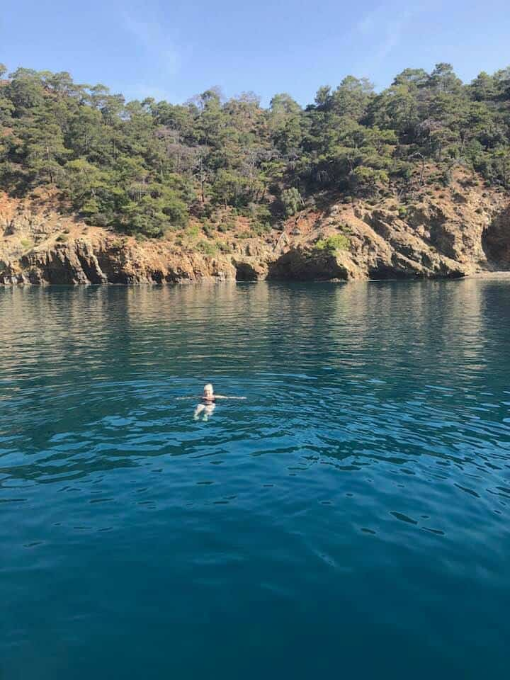 D-Resort Gocek – Small Luxury Hotel In Southern Turkey