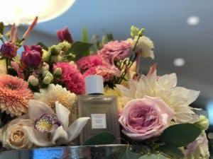 Lalique Perfumes Electric Purple