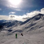 10 Things To Do with Kids Over Ski Break