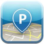 Parking in Zurich – Parku – a New Concept