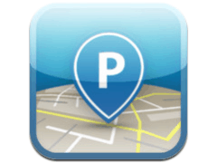 Parking in Zurich – Parku – a New Concept