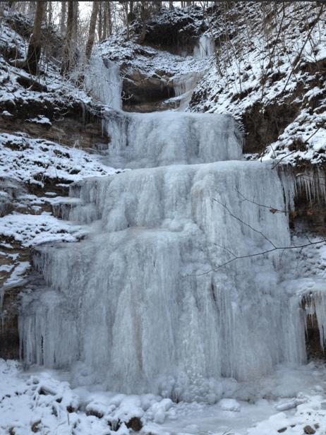 Icy Tobler