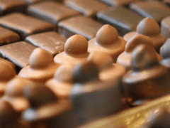 Salon du Chocolat Zurich 22nd – 24th March