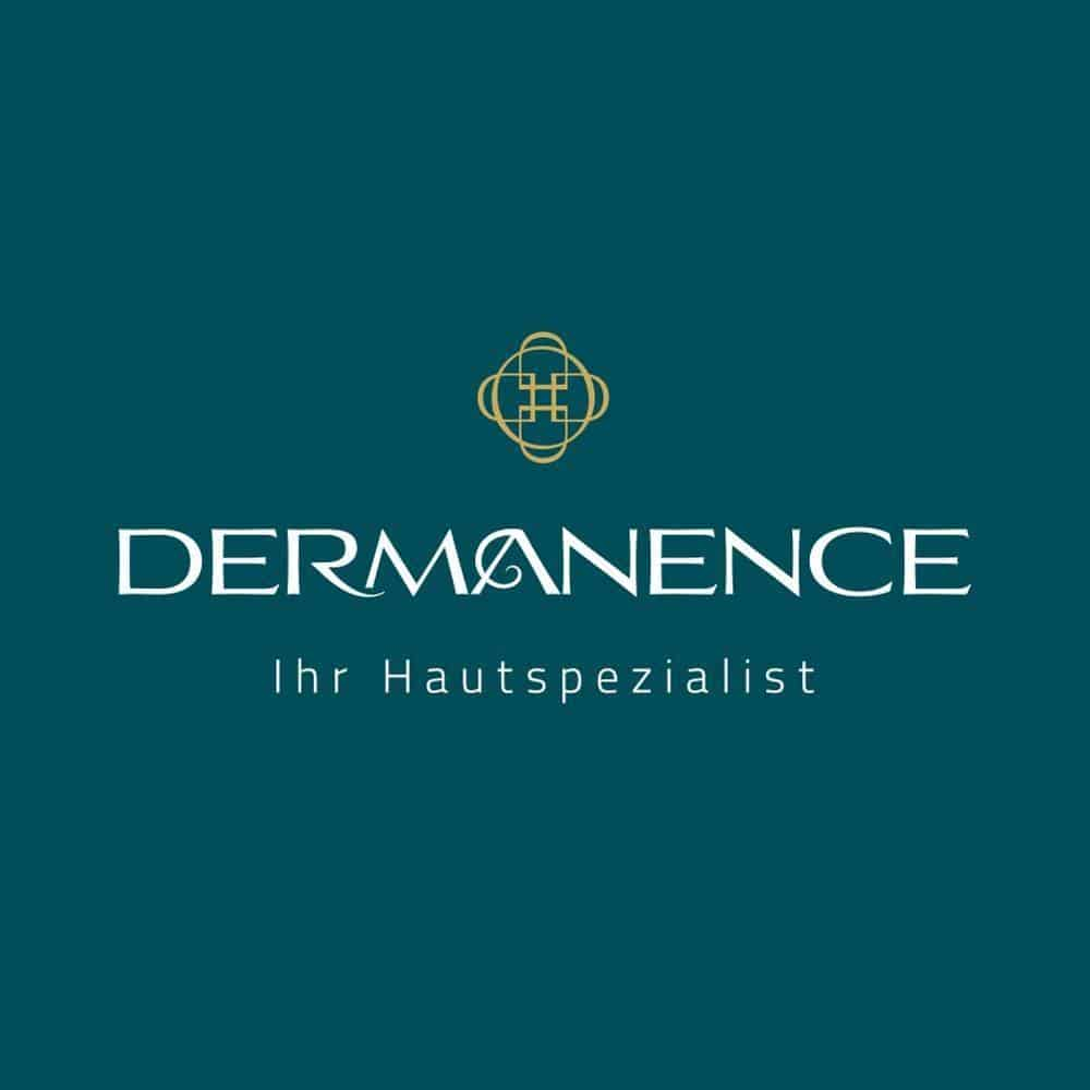 Dermanence Dermatology Clinic Zurich Switzerland