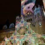 Photos of Illuminarium – Zurich's Best Free Winter Festival