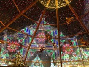 Photos of Illuminarium - Zurich's Best Free Winter Festival