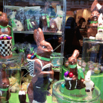 10 Things to Do in Zurich at Easter & Easter Opening Hours