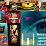 Swiss Museum Pass – access to more than 490 Museums all over Switzerland