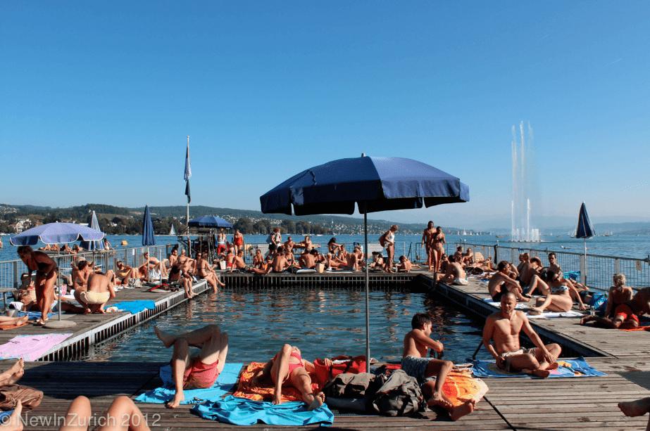 swimming pools in zurich   zurich badis newinzurich