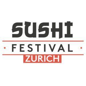 Sushi Festival Zurich