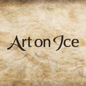 Art On Ice 2019