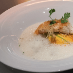 Il Tavolo –  Food, Wine, Celebrity Chefs and Entertainment in Zurich from 27th – 30th June