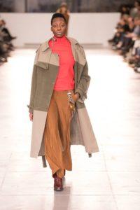 Mode Suisse Edition 15 Zurich