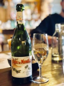 Top Things To Do In Leysin Switzerland - Aigle Wine