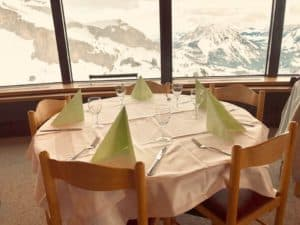 Top Things To Do In Leysin Switzerland