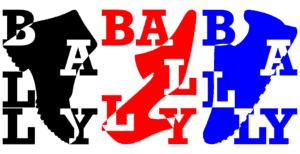 BALLY Shoes ExhibitionMuseum Für Gestaltung