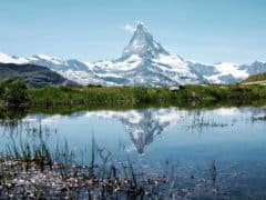 Fascinating Facts About the Matterhorn Mountain in Zermatt