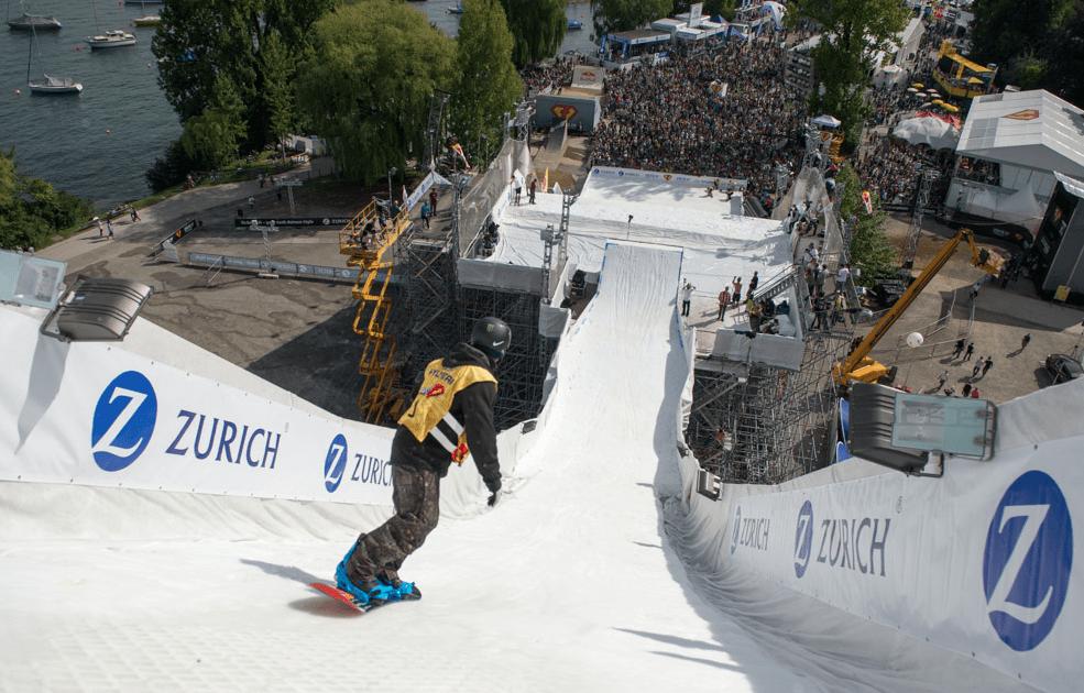 Freestyle.ch © Geoff Pegler