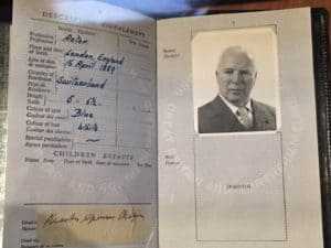 Discover Charlie Chaplin At Chaplin's World Switzerland