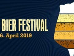 Zurich Bier Festival