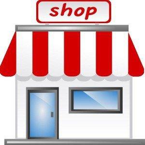 newinzurich.com store