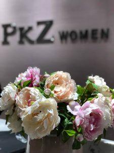 PKZ Fashion Night Zurich Autumn 2019