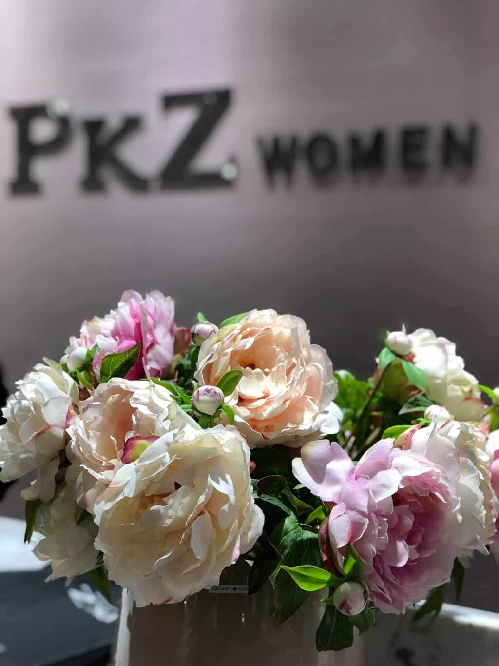 PKZ Fashion Night Zurich Autumn 2019