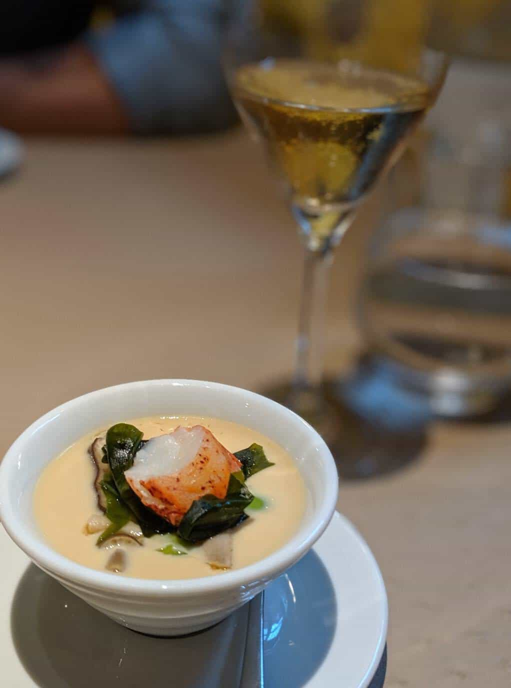 Restaurant Au Trotthus - - Gourmet Food and Wine in Alsace France