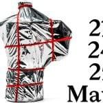 Kreislauf 4 + 5 Zurich 23rd – 25th May 2014