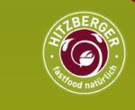 Hitzberger restaurant Zurich