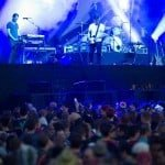 Summer of Music – Open Air Festivals in Switzerland