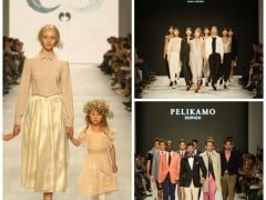 MB Fashion Days 2014 – Photo Review