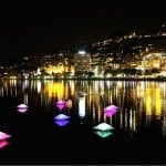 Montreux Noël – Swiss Christmas Market with a French Accent