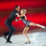 Art On Ice 2015 Celebrating 20 Years