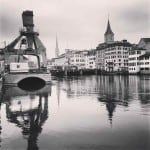 What's On in Zurich End of January 2015