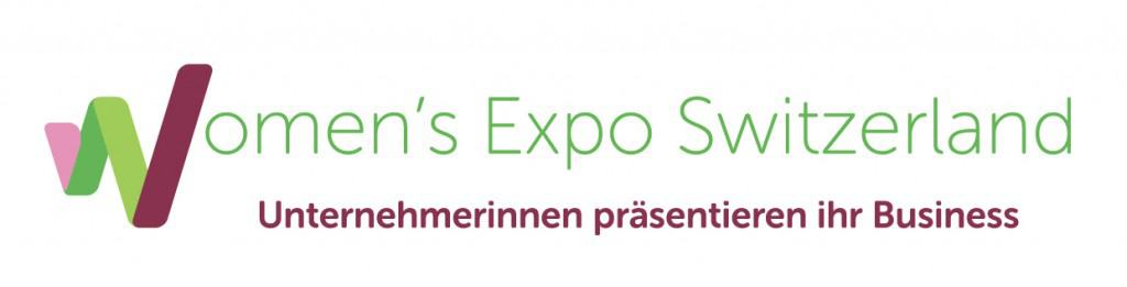 Women's Expo Zurich 2015