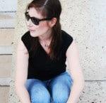 Caitlin Krause writer for NewInZurich.com