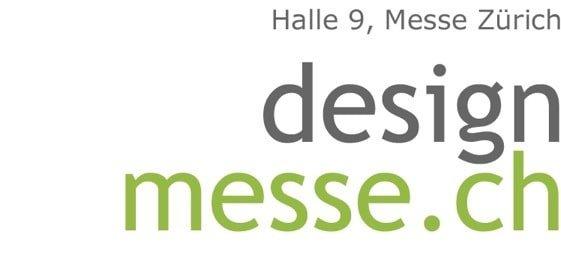 DESIGNMESSE.CH 2015 Zurich
